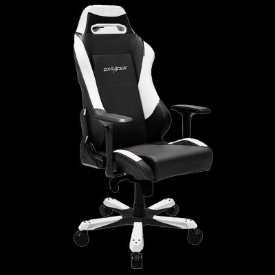 игровое кресло DXRacer Iron OH/IS11/NW