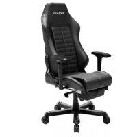 Игровое кресло DXRacer Iron OH/IS133/N/FT