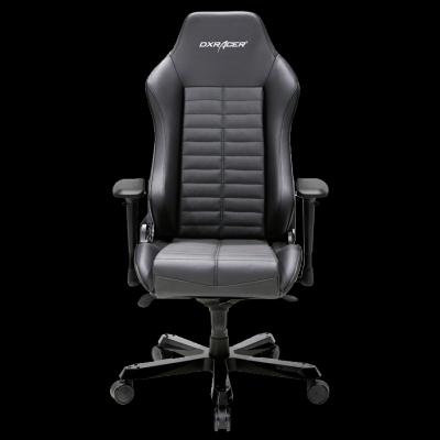 игровое кресло DXRacer Iron OH/IS188/N