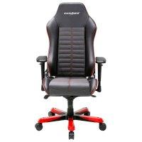Игровое кресло DXRacer Iron OH/IS188/NR