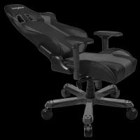 Игровое кресло DXRacer King OH/KS06/N