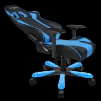 Игровое кресло DXRacer King OH/KS06/NB