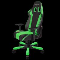 Игровое кресло DXRacer King OH/KS06/NE