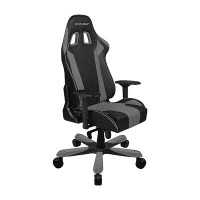 игровое кресло DXRacer King OH/KS06/NG