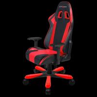 Игровое кресло DXRacer King OH/KS06/NR