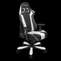 Игровое кресло DXRacer King OH/KS06/NW