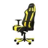 Игровое кресло DXRacer King OH/KS06/NY