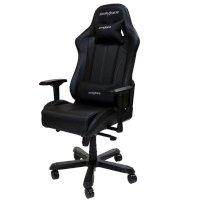 Игровое кресло DXRacer King OH/KS57/N