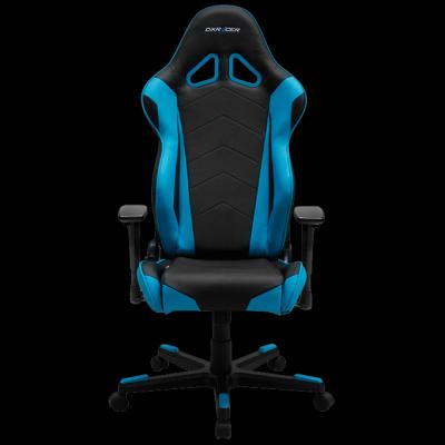 игровое кресло DXRacer Racing OH/RE0/NB
