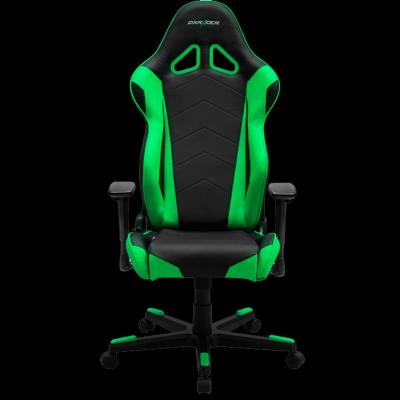 игровое кресло DXRacer Racing OH/RE0/NE