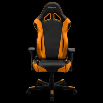 игровое кресло DXRacer Racing OH/RE0/NO