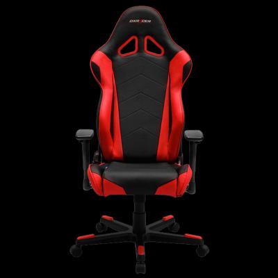 игровое кресло DXRacer Racing OH/RE0/NR