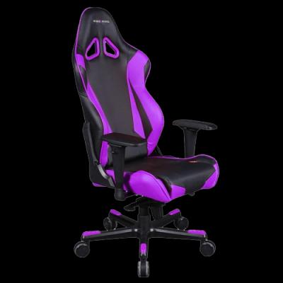 игровое кресло DXRacer Racing OH/RE0/NV