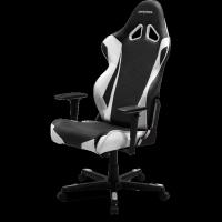 Игровое кресло DXRacer Racing OH/RE0/NW