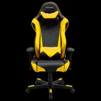 Игровое кресло DXRacer Racing OH/RE0/NY
