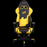 Игровое кресло DXRacer Racing OH/RE21/NY/NAVI