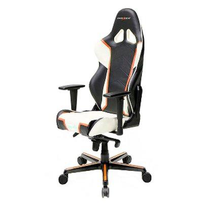 игровое кресло DXRacer Racing OH/RH110/NWO