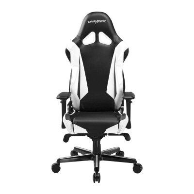 игровое кресло DXRacer Racing OH/RV001/NW