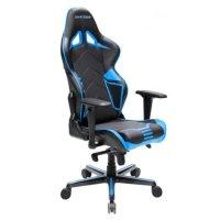 Игровое кресло DXRacer Racing OH/RV131/NB