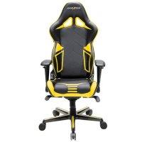 Игровое кресло DXRacer Racing OH/RV131/NY
