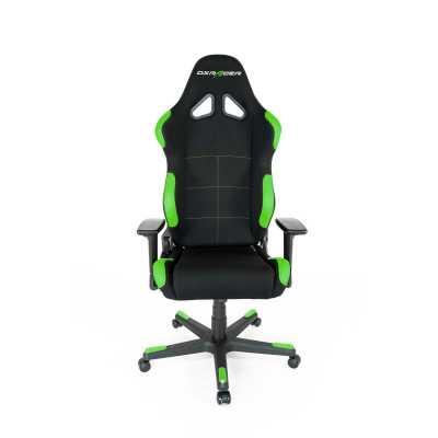 игровое кресло DXRacer Racing OH/RW01/NE