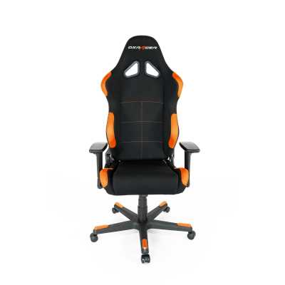 игровое кресло DXRacer Racing OH/RW01/NO