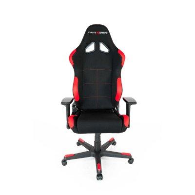 игровое кресло DXRacer Racing OH/RW01/NR