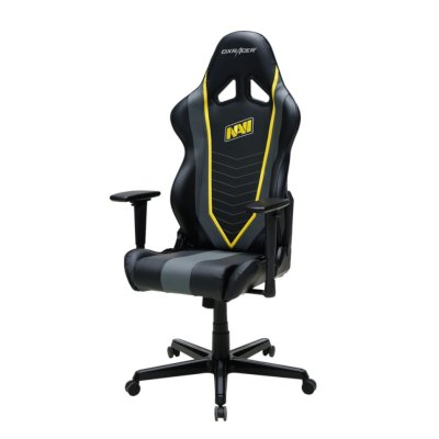 игровое кресло DXRacer Racing OH/RZ60/NGY