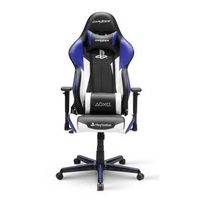 игровое кресло DXRacer Racing OH/RZ90/INW