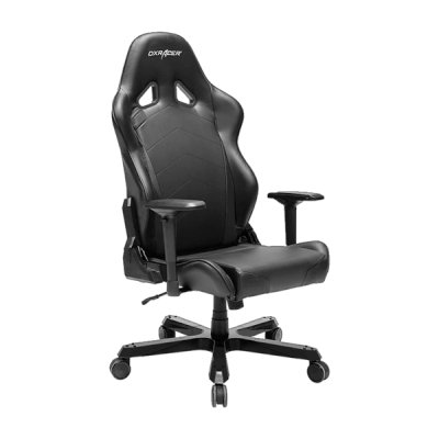 игровое кресло DXRacer Tank OH/TS29/N