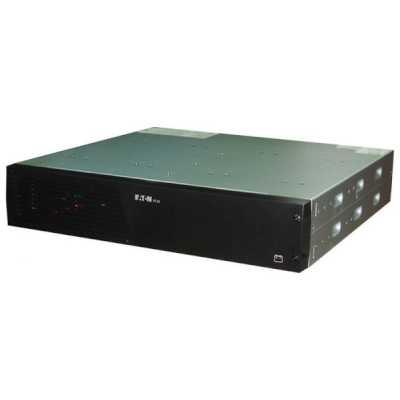 батарея для UPS Eaton 103006459-6591