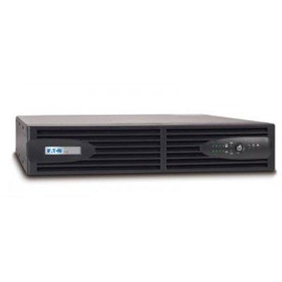 UPS Eaton 103006593-6591