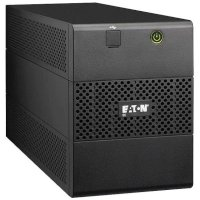 ИБП Eaton 5E 1500i USB