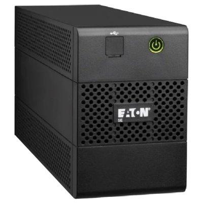 ИБП Eaton 5E 650i USB DIN