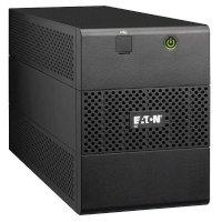ИБП Eaton 5E 850i USB DIN