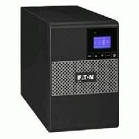 UPS Eaton 5P 650i