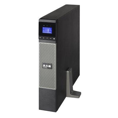 UPS Eaton 5PX 2200i RT2U Netpack