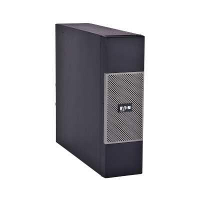 батарея для UPS Eaton 5PXEBM72RT3U 5PX EBM 72V RT3U