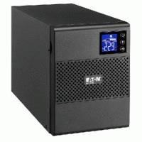 UPS Eaton 5SC 1000i