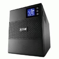 UPS Eaton 5SC 1500i