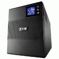 UPS Eaton 5SC 750i