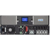 ИБП Eaton 9PX 2200i RT2U