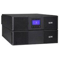 UPS Eaton 9PX 6000i RT6U HotSwap Netpack 3:1