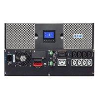 UPS Eaton 9PX3000IRT3U