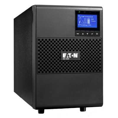 UPS Eaton 9SX2000I