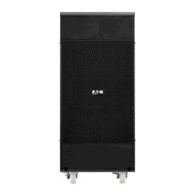 батарея для UPS Eaton 9SXEBM240T