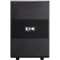 Батарея для UPS Eaton 9SXEBM36T