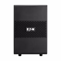 Батарея для UPS Eaton 9SXEBM96T