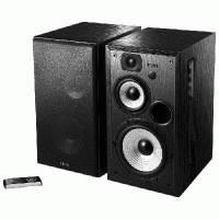 Колонка Edifier R2700 Black