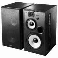 Колонка Edifier R2800 Black